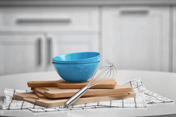 10 Healthy Cooking Tools to Make You an Awesome Cook