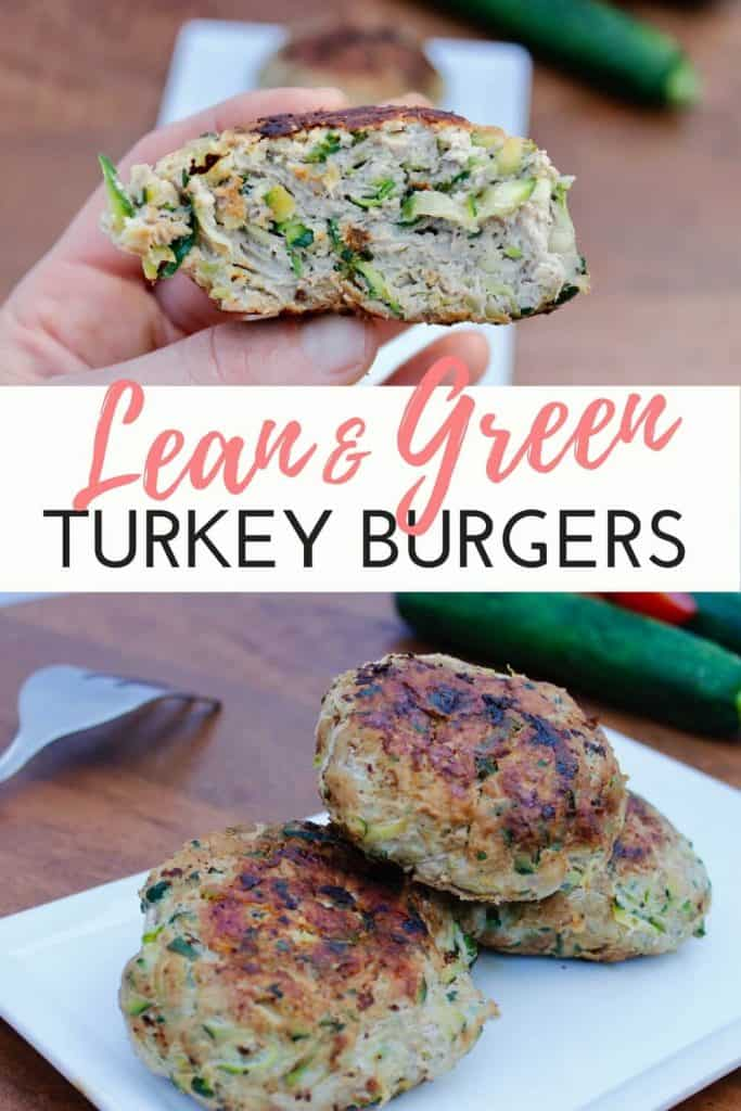 Burger loaded with shredded veggies with a punch of flavor!