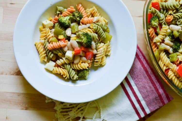 Makeover any meal to support your health & weight loss goals!