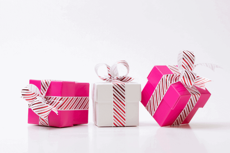 Best Gift Ideas Under $20 For the Health & Fitness Fan