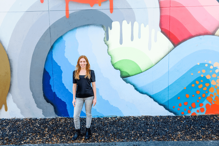 christian weight loss blogger erin todd